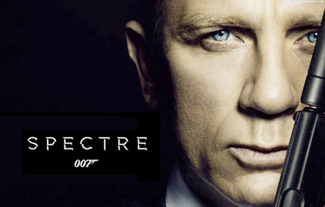 profile-james-bond