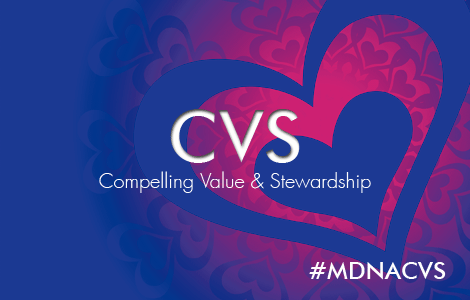 article-CVS-love