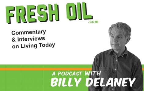 fresh-oil