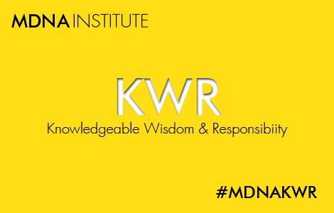 article-KWR