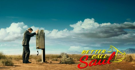 better-call-saul-MDNA