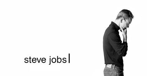 steve-jobs-movie
