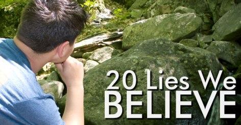 20-lies-00