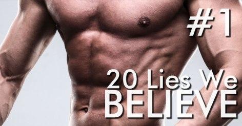 20-lies-01