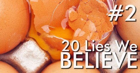 20-lies-02