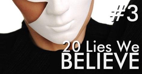 20-lies-03