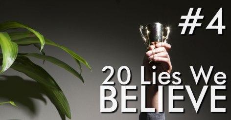 20-lies-04