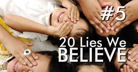 20-lies-05